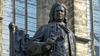 J S Bach Organ Works Vol 5 Peter Hurford 3 3