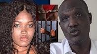 """Kawteff : """"la fille de Alioune Mbaye Nder arrêtée pour agression en bande organisée..."""""""