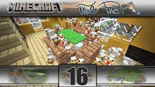 Minecraft: The Pact SMP - ОТИВАМЕ НА КОПОН! - Епизод #16