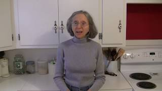 Cook Brown Rice in the Crock Pot (Part 1...Basic Recipe)