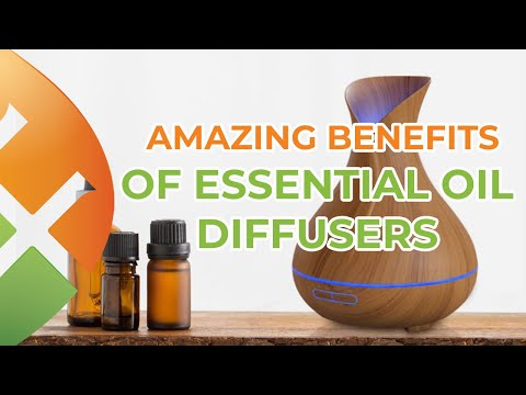 benefits-of-using-diffusers-with-essential-oils-(palosanto)