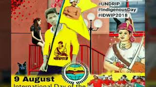 Gondwana new song