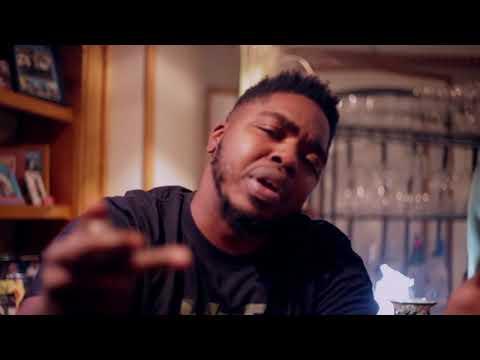 BlowedBoyCo x Mark White - Trouble (Shot By Dexta Dave)