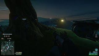 EPIC MASSIVE BATTLE!!!! Planetside 2 PC Max Settings