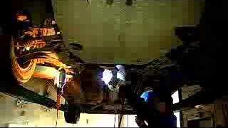 видео Диагностика и выявление забитого ката на Форд Эскейп