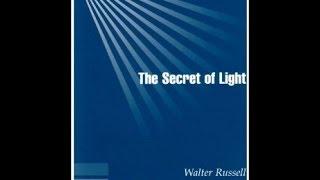 Play Secret Light