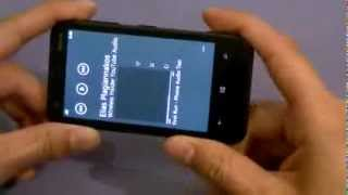 Nokia Lumia 620   Review, Complete Coverage