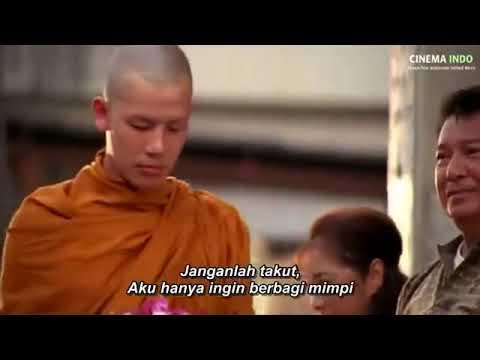 Download Flim thailand terbaru sub indo