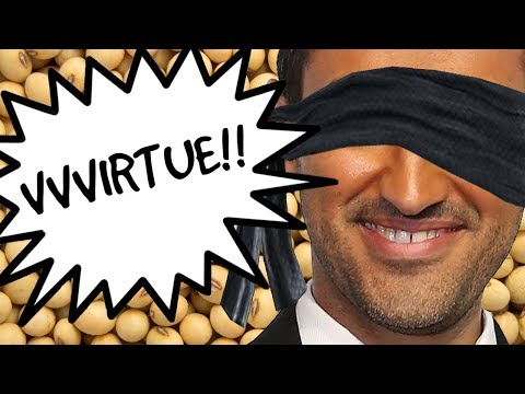 Waleed Aly on African Gangs: Acknowledging Reality is Racist!