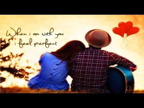 Romantic Happy Valentine's day 2018 wishes, Message, Video greeting for someone you love
