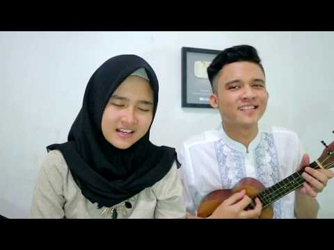 Download Lagu reni beatbox deen assalam (cover ukulele) mp3