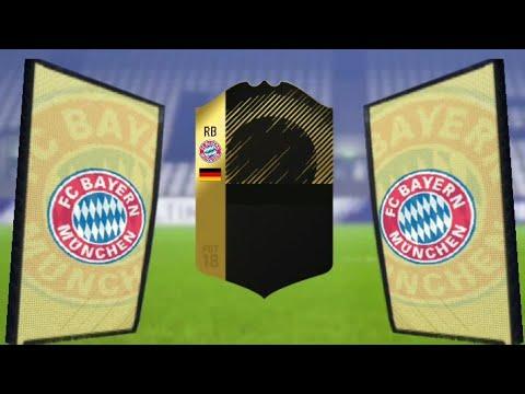 FIFA 18 FUT Draft Simulator #2 Inform in a pack!!!