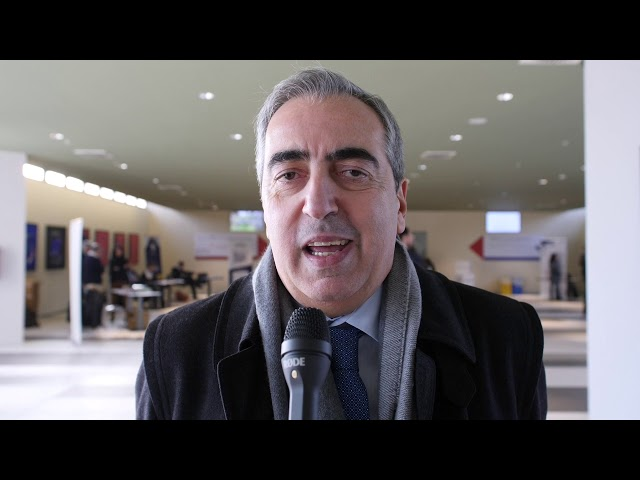 Immobiliare: Intervista al Senatore Maurizio Gasparri (Forza Italia)