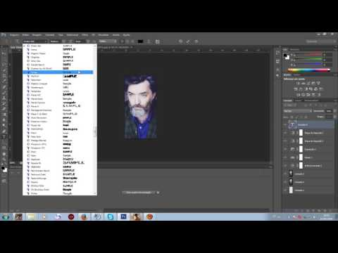 Como Criar Um Avatar Para Fórum