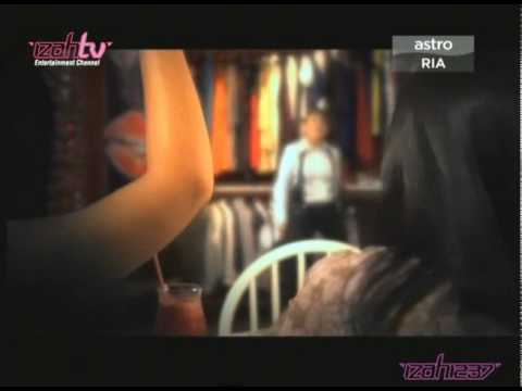 Stacy - Pakai Buang (Official Video)