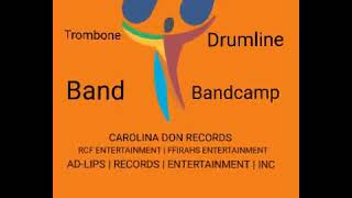 RCF Entertainment | Ffirahs Entertainment - Intro, on the air