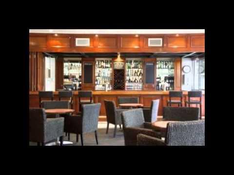 Suva Hotels - OneStopHotelDeals.com