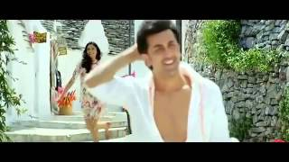 Best Hindi Love Song  Khuda Jaane HD   Bachna Ae Haseeno   Full Video Song#t=22 flv 360p