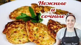 Рецепт этих ОЛАДЬЕВ взорвал интернет, цыганка готовит.