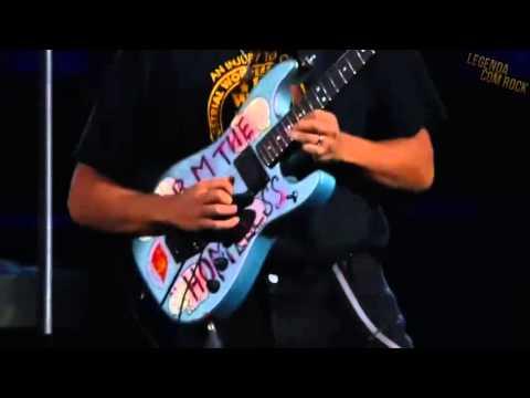 The Ghost of Tom Joad - Bruce Springsteen - Legendado