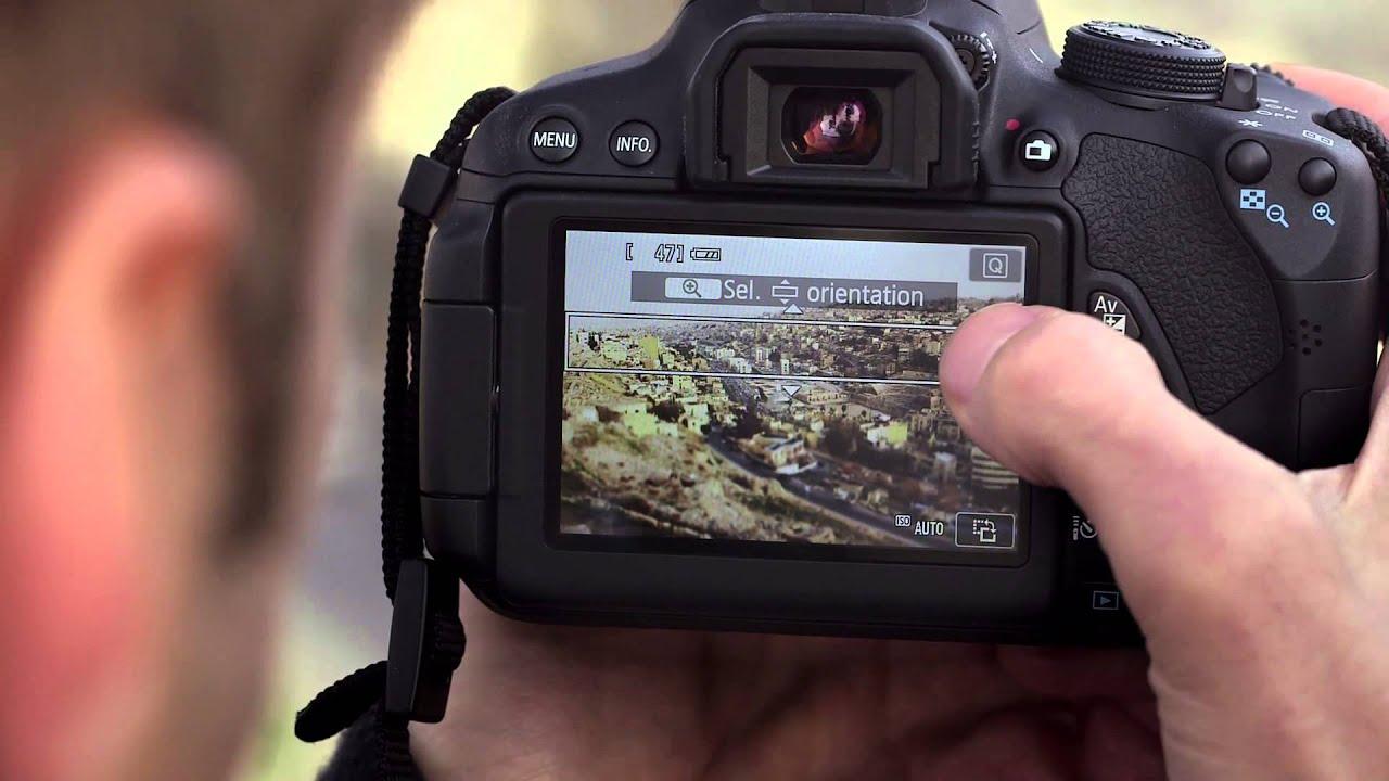 ผลการค้นหารูปภาพสำหรับ canon eos 700d