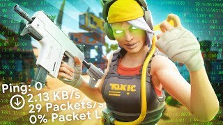 ruining-streamers-custom-lobbies-with-0-ping-funny-reactions