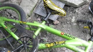 kids channel | police hummer | car garage video for kids | cartoon vehicles