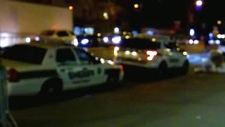 TRIBUTE NASSAU COUNTY (NY) DEPUTY SHERIFFS