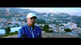 YIGGIDY - BLUE MOON (OFFICIAL VIDEO)