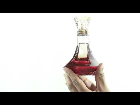 Beyonce Heat Perfume by Beyonce Review