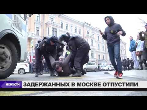 Сергей Геннадьевич ЧУЕВ СПЕЦСЛУЖБЫ ТРЕТЬЕГО РЕЙХА Книга I