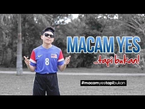 Image result for Macam