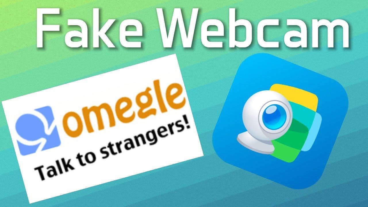 Omegle com mobile