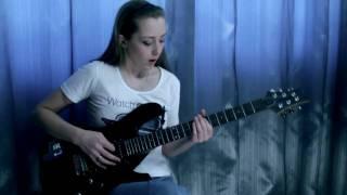 Видео аккорды Би-2 (Би2) - Серебро (Часть 2) [Watch and Play]