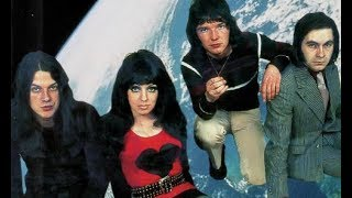 Watch Shocking Blue Keep It If You Want It video