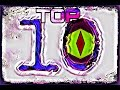 TOP 10 BEST!!!! MOBILE GAMES OF ALL TIME!!!