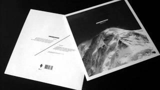 Kollektiv Turmstrasse - Ordinary (Lake People's Circle Motive Remix)