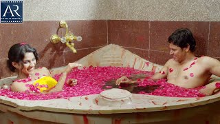 Prabha Telugu Movie Songs | Kotha Janta Video Song | AR Entertainments