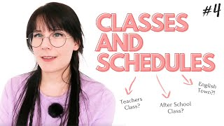 The Ultimate Guide to Teaching in Korea: Class Types + Teaching Schedules (EPIK)