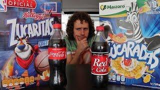 Productos ORIGINALES vs GENÉRICOS | ¿Conviene gastar más?