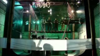 Björk   Declare Independence   Greg Haus Remix