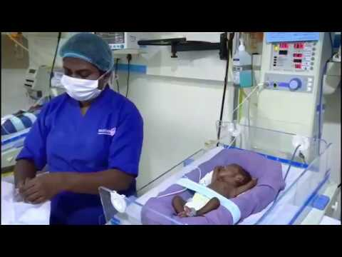 How you can Bottle Feed a Preemie