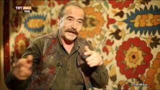 Türklerde Dokumacılık - Ortak Miras - TRT Avaz