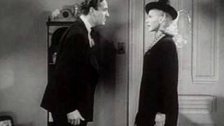 BACHELOR MOTHER [1939 TRAILER]