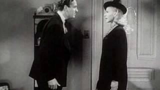 BACHELOR MOTHER [1939 TRAILER]