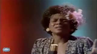 Minnie Riperton - Lovin' You (Live Soul Train)