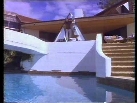 Casket Lotto (Australian ad, 1984)