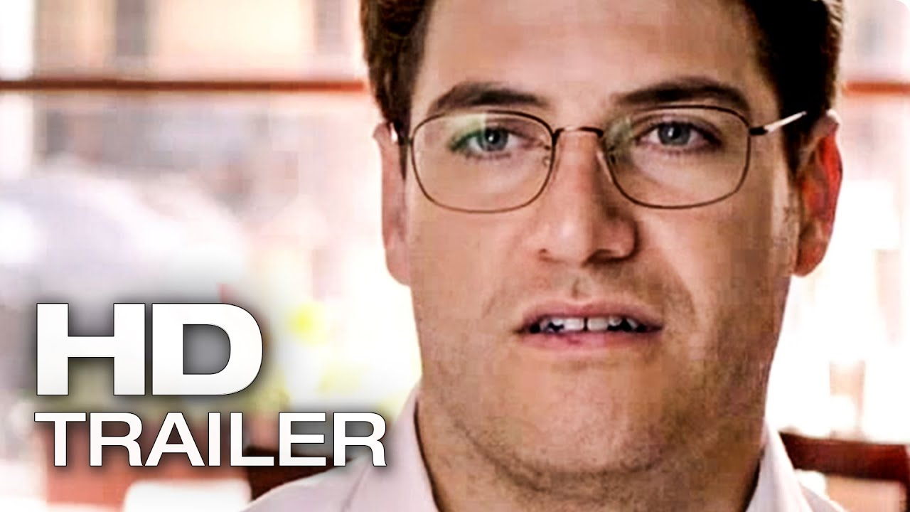 SLOW LEARNERS Official Trailer (2016) - YouTube
