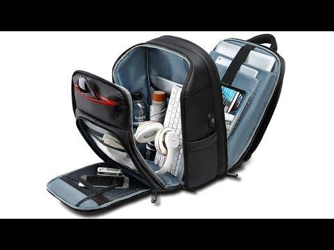 5 Best Backpack