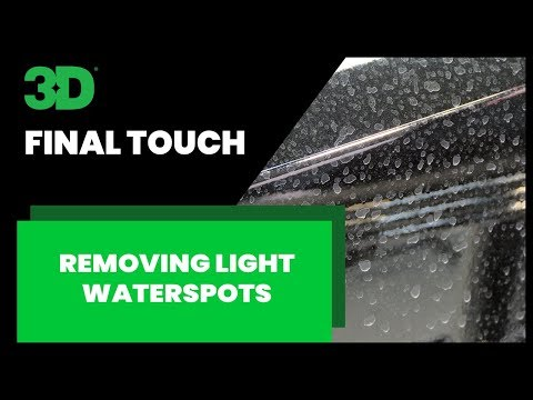 final-touch-can-remove-light-water-spots-and-can-be-a-clay-lubricant